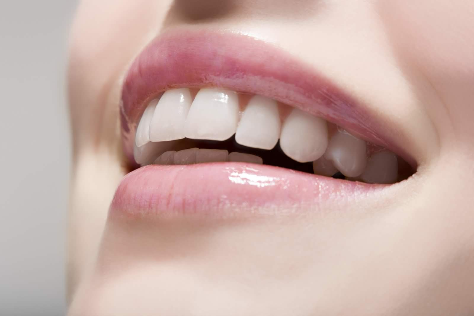Cosmetic Dentistry | Union City Dental Care