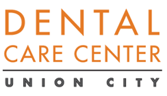 Union City Dental Care